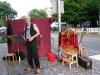 Bläserfestival Weil am Rhein
