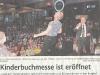 Kinderbuchmesse Lörrach Burghof