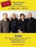 04.03.2011, Jazz