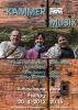 20.04.2012, Kammermusik