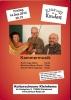 14.12.2012, Kammermusik