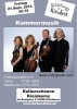 21.09.2012, Kammermusik