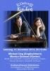 14.12.2013, Michael Sieg & Monica Gutmann