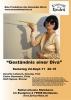 """24.11.2011 """"Geständnis einer Diva"""""""