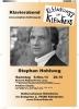 09.11.2013, Stephan Hohlweg