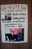 03.03.2013, Stummfilm mit Livemusik